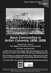 black-communities-in-bc
