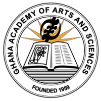 Ghana Academy of Arts and Sciences