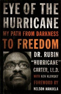 Hurricane-book