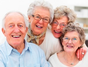 Seniors vulnerable to Internet scams