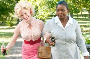 Empowered Movie Review, The Help