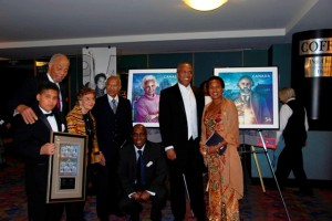 The Necessity of Africa Community Integration into Canada